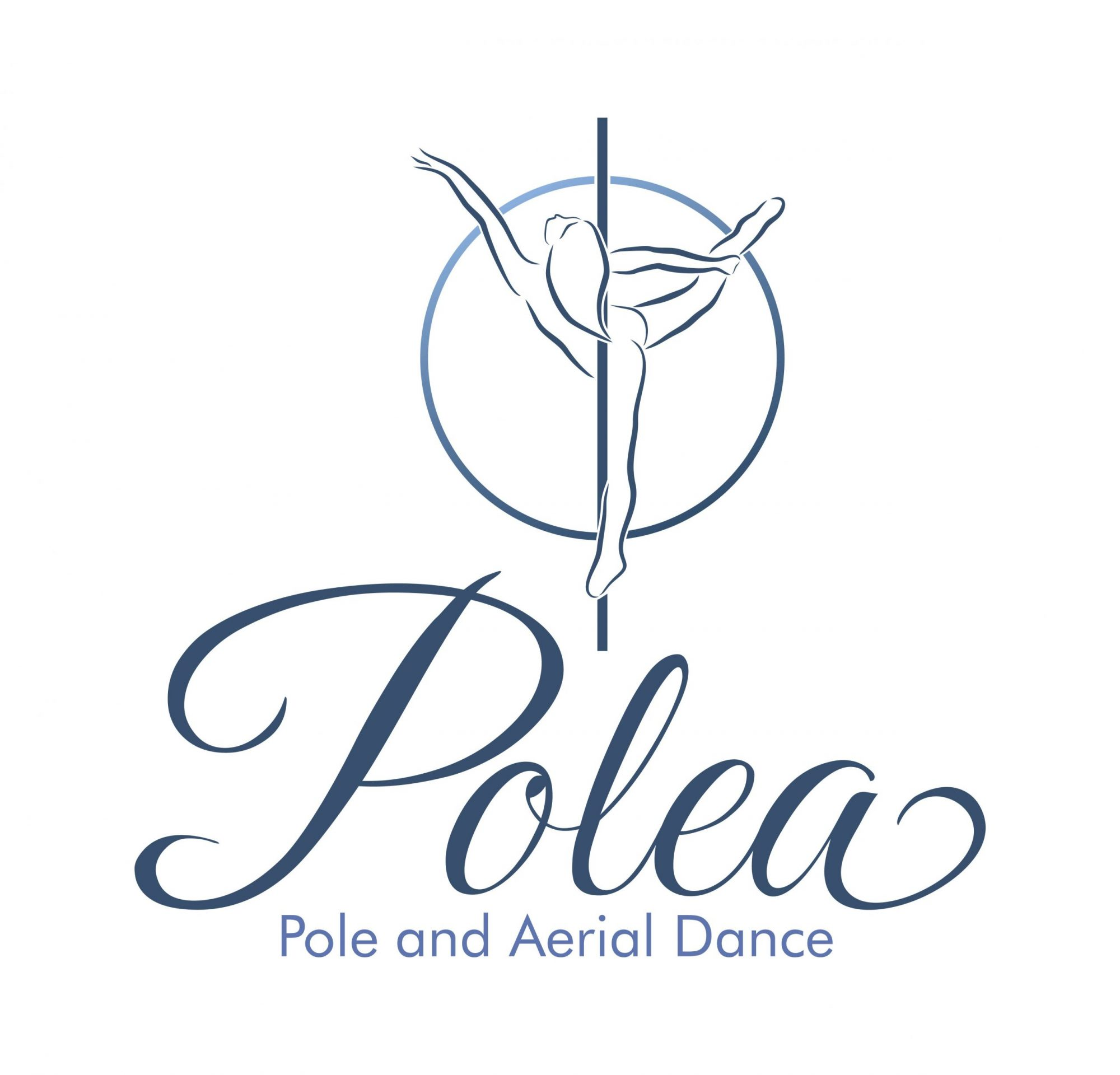 Polea - Pole and Aerial Dance